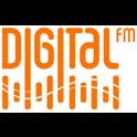 Digital FM Portugal-Logo