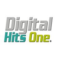 Digital Hits One-Logo