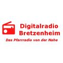 Digitalradio Bretzenheim-Logo