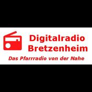 Digitalradio Bretzenheim-Logo