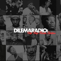 Dilemaradio-Logo