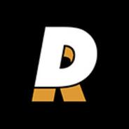 Dilemaradio-Logo