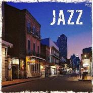 Dimensione Jazz-Logo
