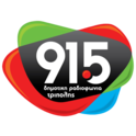 DRT 91.5-Logo