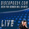 Discofox24-Logo