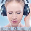 Discofoxhimmel-Logo