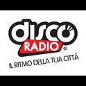 Discoradio-Logo