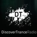 Discover Trance Radio / Liquid FM-Logo