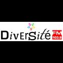 Diversité FM-Logo