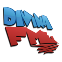 Divina FM-Logo