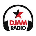 Djam Radio-Logo