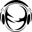 DJTOTOSWEBRADIO-Logo