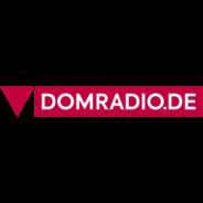 Domradio-Logo