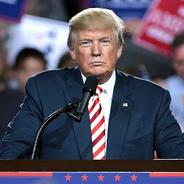 Trump richtet das Leben vieler Einwanderer zugrunde