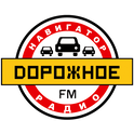 Dorognoe Radio-Logo