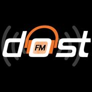 Dost FM-Logo