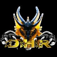 Drachenherz Radio-Logo