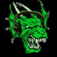 Dragon Revolution-Logo