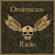 Dreamscape Radio-Logo