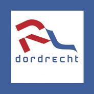 RTV Dordrecht-Logo
