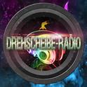 Drehscheibe-Radio-Logo
