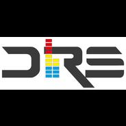 Druga?ija Radio Stanica-Logo
