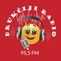 Druk?iji Radio-Logo