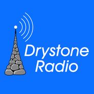 Drystone Radio-Logo