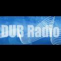 Dub Radio-Logo