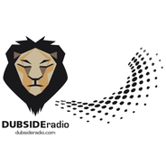 Dubsideradio-Logo