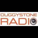 Duggystone Radio-Logo