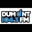 Dumont FM-Logo