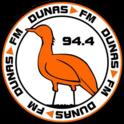 Dunas FM-Logo