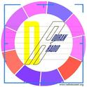 Duran Radio-Logo