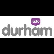 Durham Radio-Logo