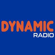 Dynamic Radio-Logo