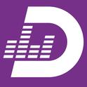 Dynamyk-Logo