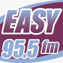 EASY 95.5-Logo