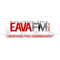 EAVA FM-Logo