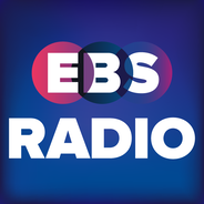 EBS Radio-Logo