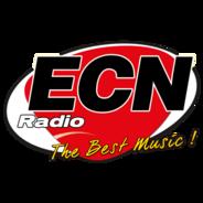 ECN 98.1-Logo