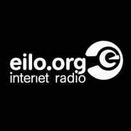 EILO Internet Radio-Logo