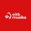 EiTB Musika-Logo