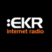 EKR-Logo