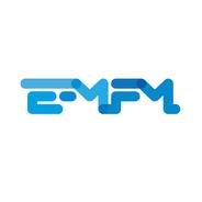 EMFM-Logo