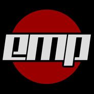 EMP Radio-Logo