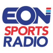 EON Sports Radio-Logo
