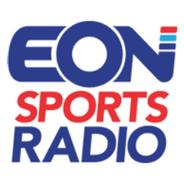 EON Sports Radio-Logo