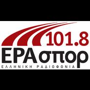 ERT ERA Sport-Logo