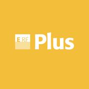 ERF-Logo